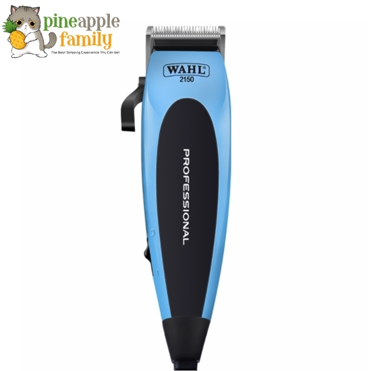 WAHL ORIGINAL 2150 Professional Heav (end 4 19 2019 9 12 PM) fe6defa7a8